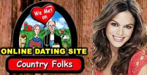 dating a farmer tips Dating a farmer is not as glorious as most people fantasize it to be for some people, dating a farming man means your man is tanned and laden with abs that look like grenades– imagine read more.