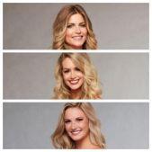 blonde girls 3