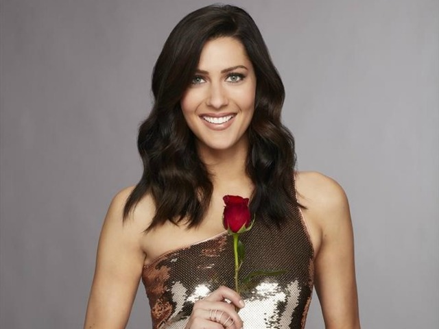 Bachelorette-Recap: Let's Do the Damn Thing!